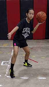 basketball-passing