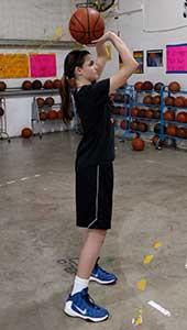 proper-basketball-shooting